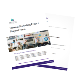 Internal Marketing Project Request Form  (2)